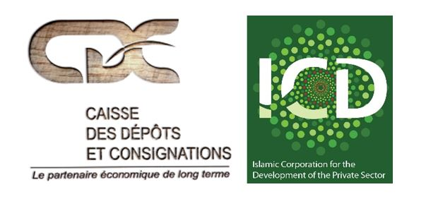 Islamic Corporation for the Development of the Private