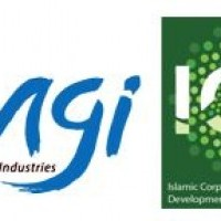 Islamic Corporation for the Development of the Private Sector (ICD) signs USD 20 Million Financing Facility with the Meghna Group, Bangladesh ICD Signs USD 20 Million Financing Facility with the Meghna Group, Bangladesh APO Group – Africa-Newsroom: latest news releases related to Africa