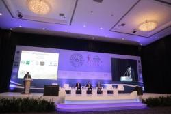 Pic IDBG Priv Sect Forum.JPG