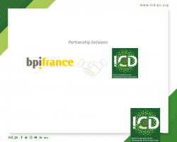 Bpifrance_ICD_elearning_15062021.png
