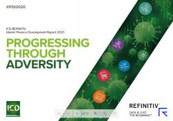 ICD Refinitiv - IFDI 2020.JPG