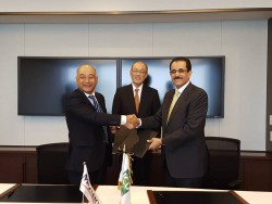 The Islamic Corporation for the Development of the Private Sector (ICD) announces the signing of Isl