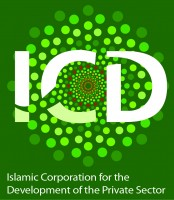 Islamic Corporation for the Development of the Private Sector (ICD) Board of Directors names Mr Ayman Sejiny as General Manager (CEO)