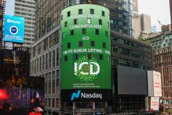 ICD Tower 2020.jpeg