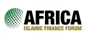 Third Africa Islamic Finance Forum Confirmed for Nigeria March 2018