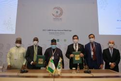 ICD and Jaiz Bank Nigeria.JPG