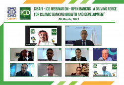 CIBAFI and ICD Webinar 2021 F.jpg