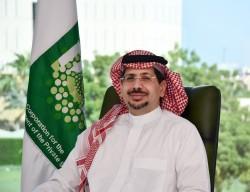 Mr Ayman Sejiny ICD CEO.jpg