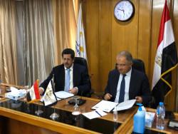 ICD_FEI_Egypt_2021.jpeg