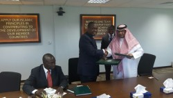 Arab Gambian Islamic Bank 06062017.jpg