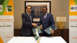 ICD and BSIC Niger Cooperate to Finance SMEs in NIGER.JPG