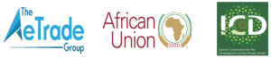 Islamic Corporation for the Development of the Private Sector signs Memorandum of Understanding (MoU) with the A-eTrade Group to advance Africa's economic transformation under Agenda 2063